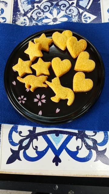 クッキー作り_210421_0.jpg
